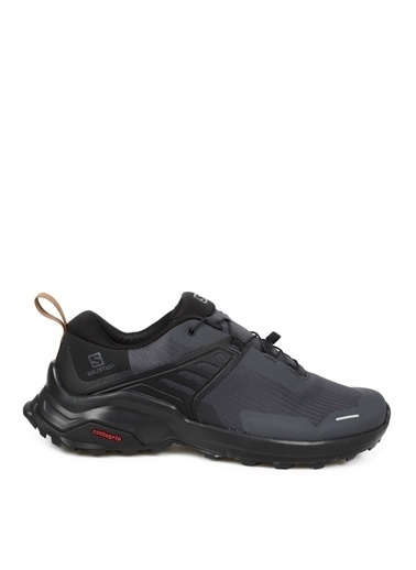 Salomon Salomon Füme Outdoor Ayakkabısı Füme